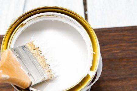外壁塗装で失敗しないための色選びのポイントをご紹介