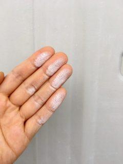 外壁塗装を行うのに最適な時期やタイミングを解説
