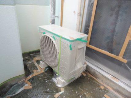 外壁塗装工事でよくあるトラブルやその対策法を解説
