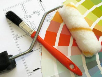 外壁塗装で人気のあるシリコン系塗料について詳しく解説