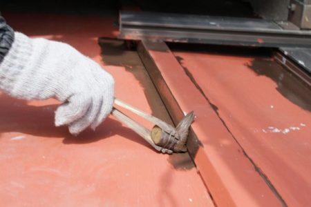 外壁塗装が剥がれてしまう原因について徹底解説
